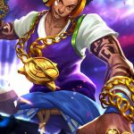 Mobile-legends-WallPapers-Bruno