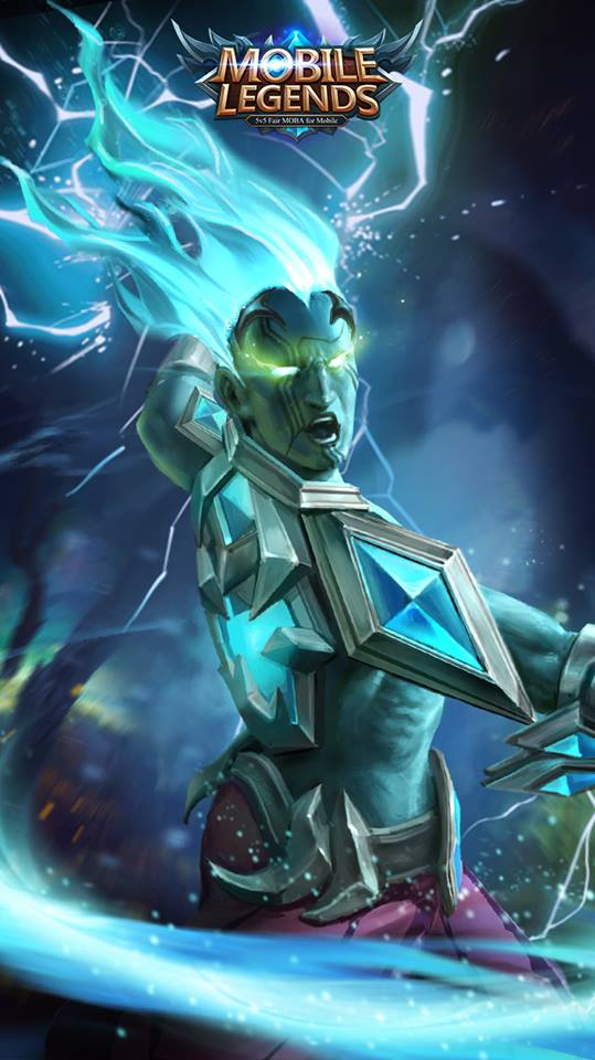 Mobile-legends-WallPapers-Gord