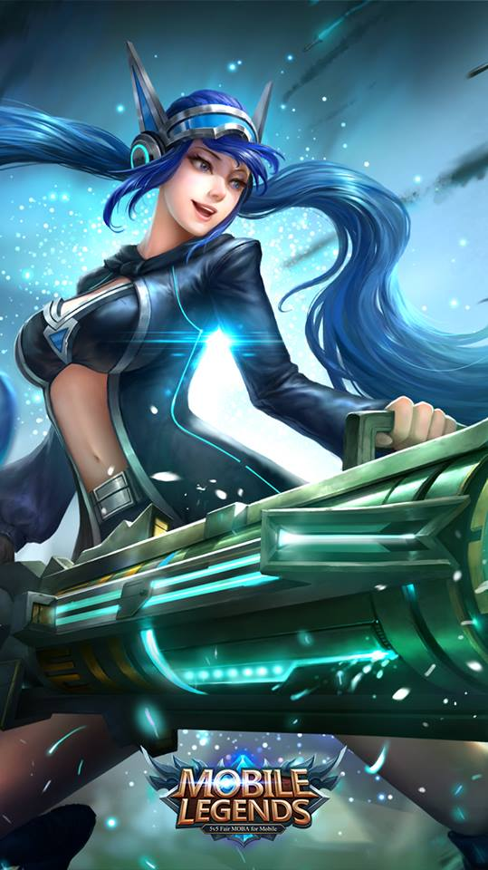 Mobile-legends-WallPapers-Layla
