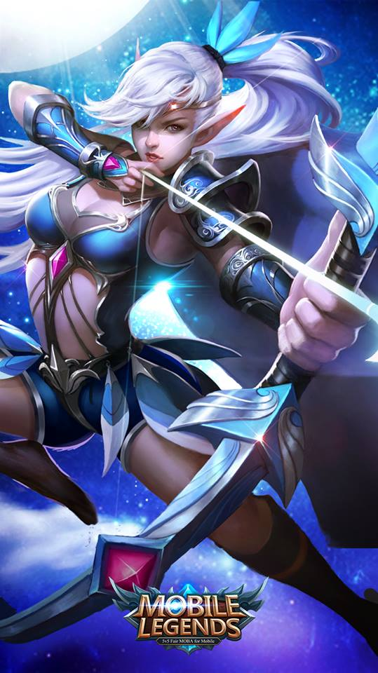 Mobile-legends-WallPapers-Miya