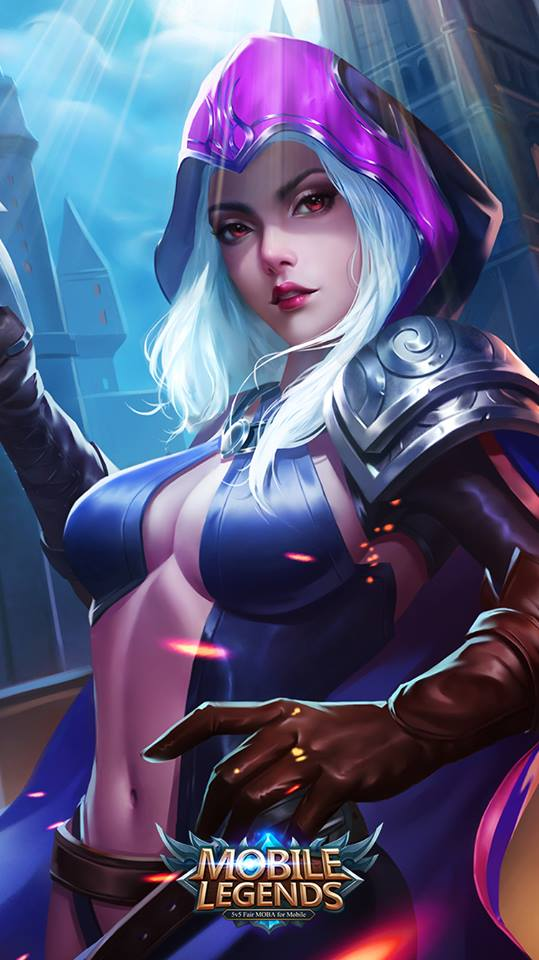 Mobile-legends-WallPapers-Natalia
