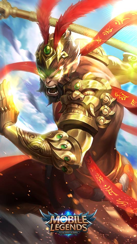 Mobile-legends-WallPapers-Sun-2