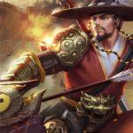 Mobile-legends-WallPapers-Yi-Sun-shin