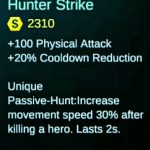 Mobile-LegendsHunter-Strike
