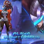 Mobile-Legends-Alpha-12