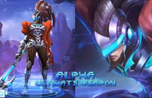 Mobile-Legends-Alpha-12