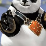 Mobile-Legends-Akai-Panda-Warrior