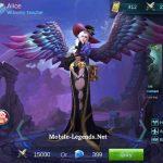 Mobile-Legends-Alice-Wizard-Teacher