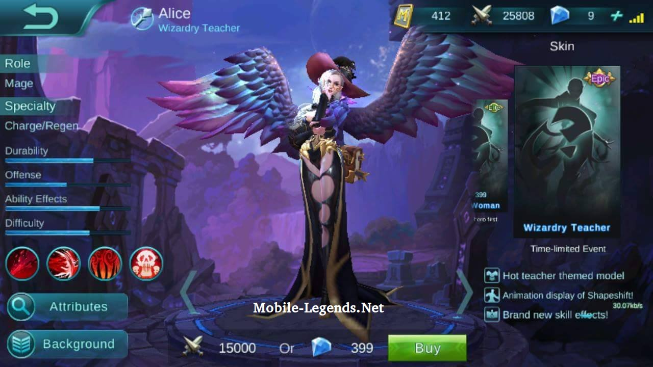 Mobile-Legends-Alice-Wizard-Teacher