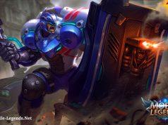 Mobile-Legends-Autobot-Johnson
