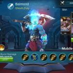 Mobile-Legends-Balmond-Attack-Build
