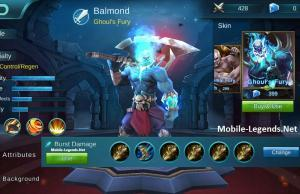Mobile-Legends-Balmond-Attack-Build