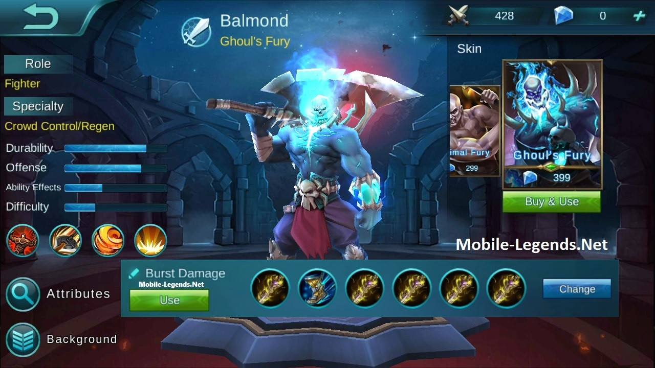 Mobile-Legends-Balmond-Attacker-Build