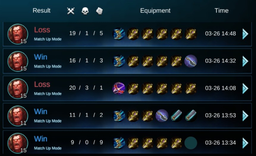 Mobile-Legends-Balmond-Attacker-Build