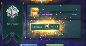 Mobile-Legends-Battle-Points-Rewards-Up