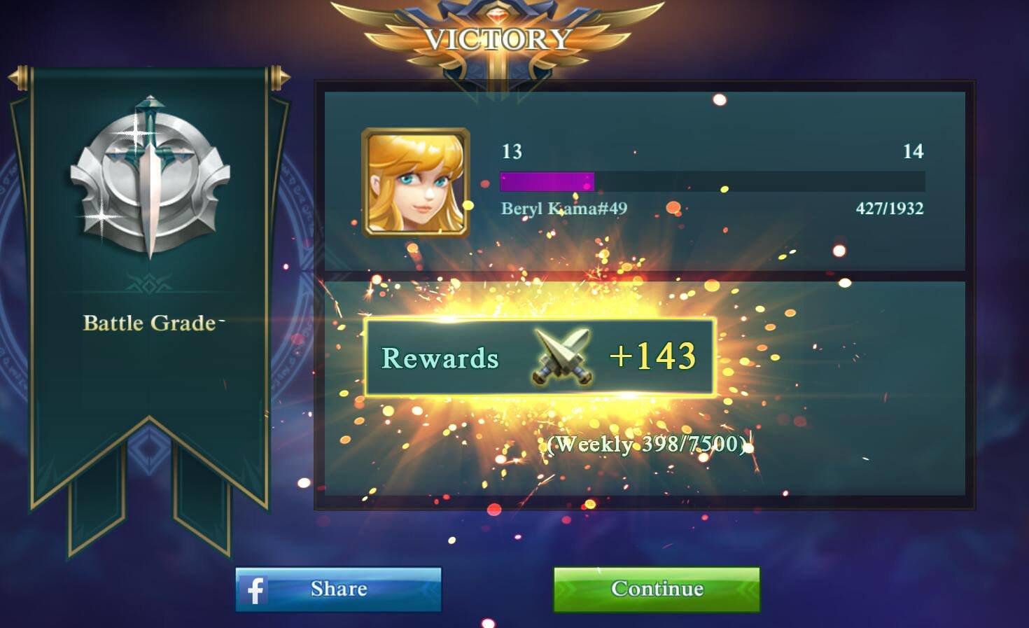 Mobile-Legends-Battle-Points-Rewards-Up