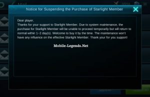 Mobile-Legends-Cant-Buy-Starlight-Member