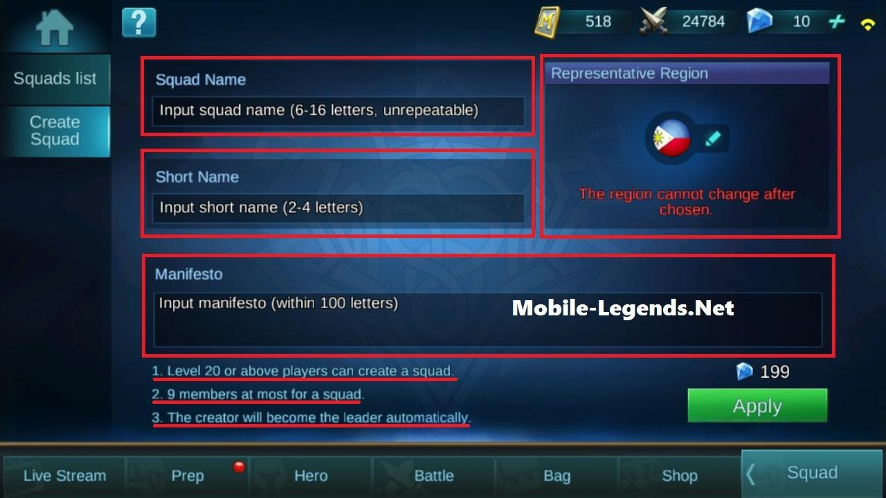 Mobile-Legends-Create-Squad