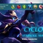 Mobile-Legends-Cyclops-AP-Burst-Damage-Build
