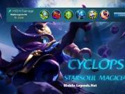 Mobile-Legends-Cyclops-AP-Burst-Damage-Build