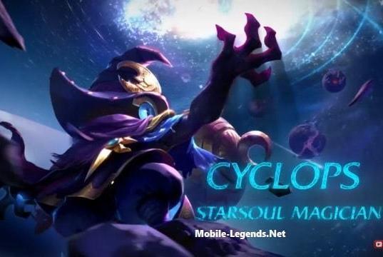 Mobile-Legends-Cyclops-SunBros