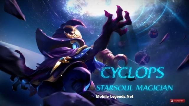 Mobile-Legends-Cyclops-SunBros