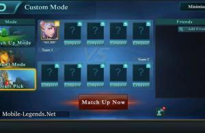 Mobile-Legends-Draft-Mode-Ban-Pick-1