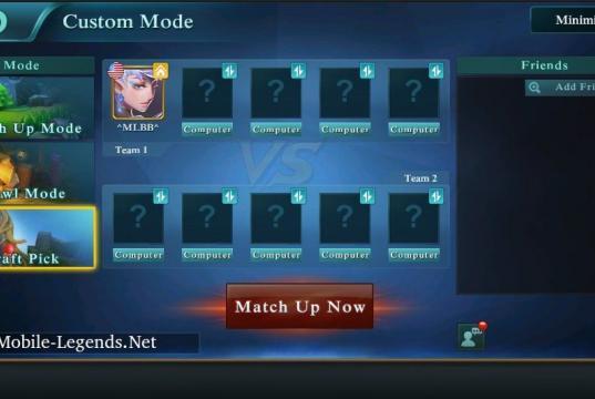 Mobile-Legends-Draft-Mode-Ban-Pick-1