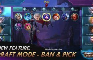 Mobile-Legends-Draft-Mode-Ban-Pick-2
