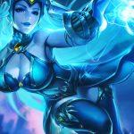 Mobile-Legends-Eudora-Lightning-Sorceress