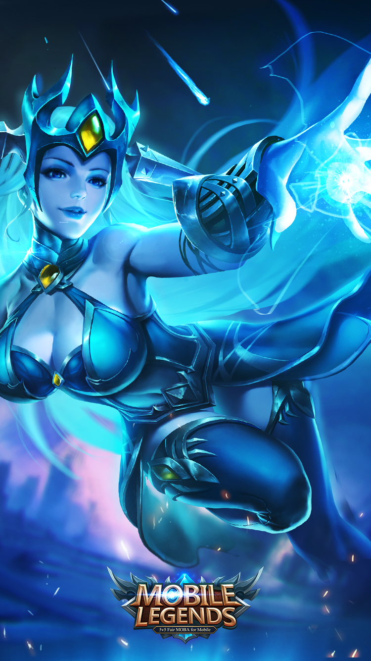 Mobile-Legends-Eudora-Lightning-Sorceress
