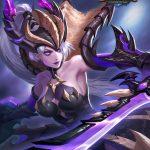 Mobile-Legends-Freya-Skin-2