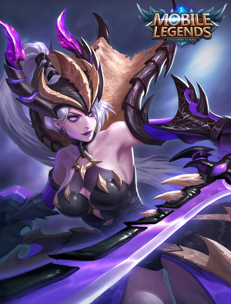 Mobile-Legends-Freya-Skin-2