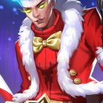 Mobile-Legends-Gord-Christmas-Cheer