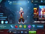 Mobile-Legends-Gord-Tips-Tricks-Build-Guide
