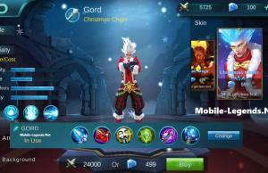 Mobile-Legends-Gord-Tips-Tricks-Build-Guide