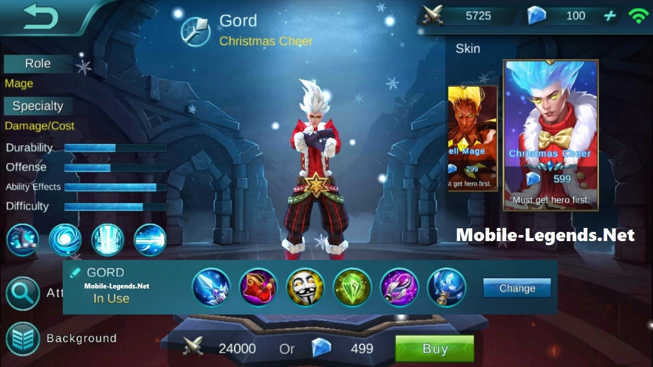 Mobile-Legends-Gord-Build