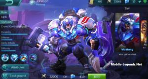 Mobile-Legends-Johnson