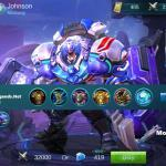 Mobile-Legends-Johnson-Best-Tank