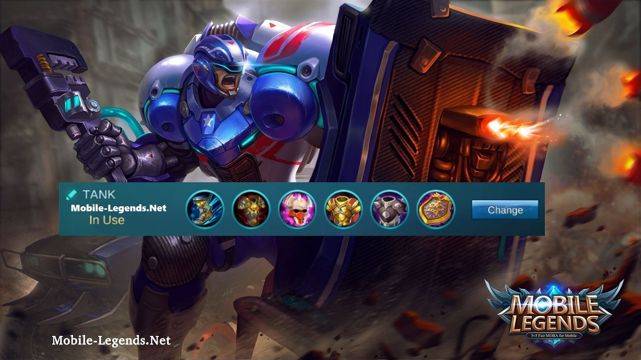 Mobile-Legends-Johnson-Tank-Build