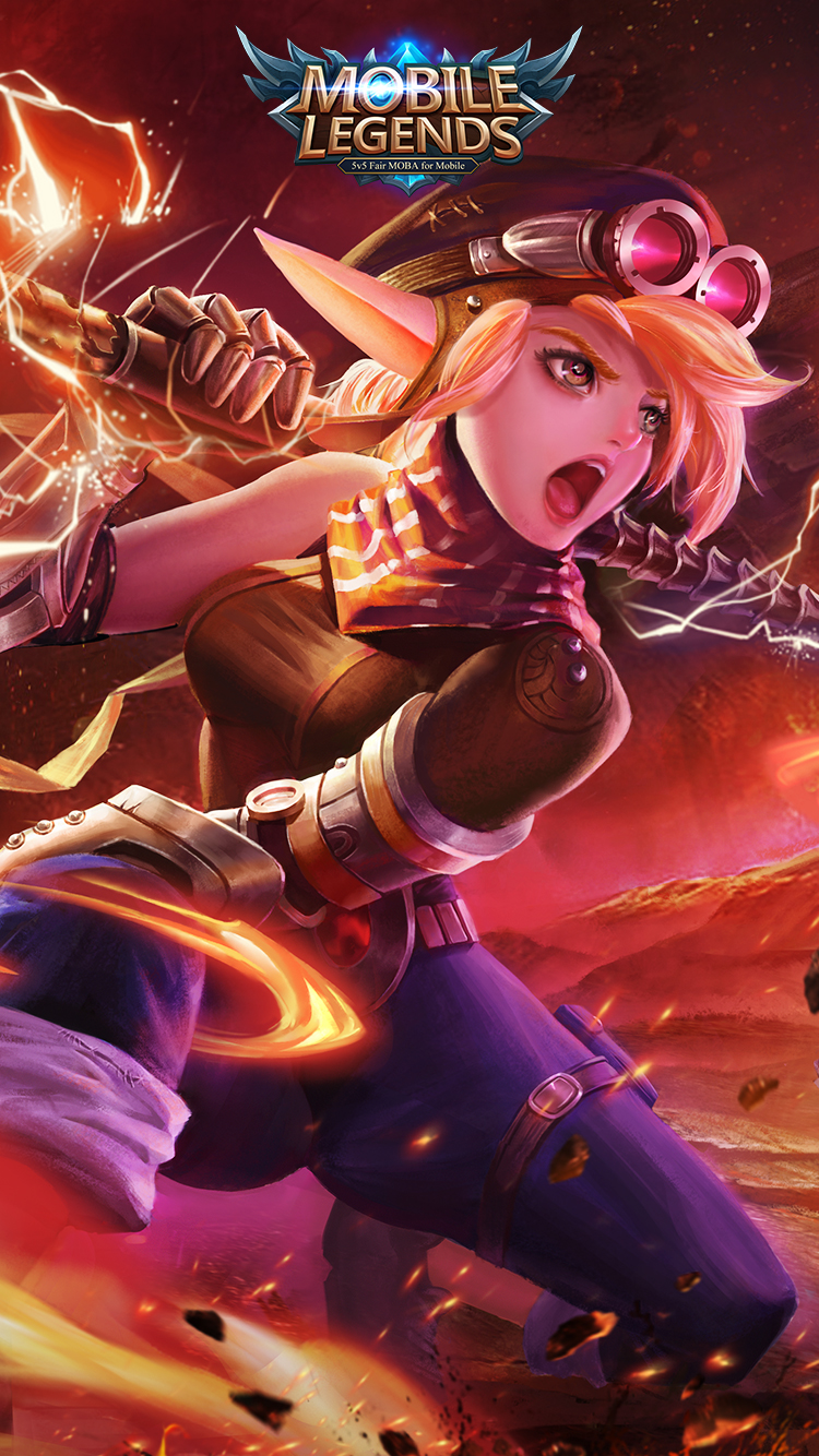 Mobile-Legends-New-Awesome-Wallpapers