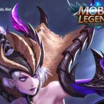 Mobile-Legends-March-Starlight-Skin-Freya