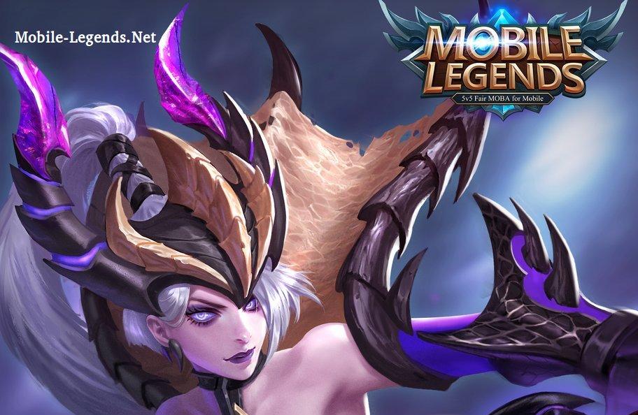 Mobile-Legends-March-Starlight-Skin-Freya