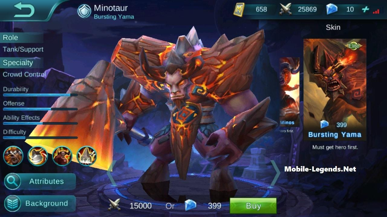 Mobile-Legends-Cyclops-Exorcist