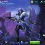 Mobile-Legends-Moskov