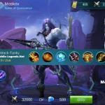Mobile-Legends-Moskov-Attack-Tanky-Build
