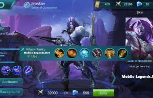 Mobile-Legends-Moskov-Attack-Tanky-Build