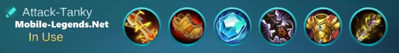 Mobile-Legends-Moskov-Attack-Tanky-Items