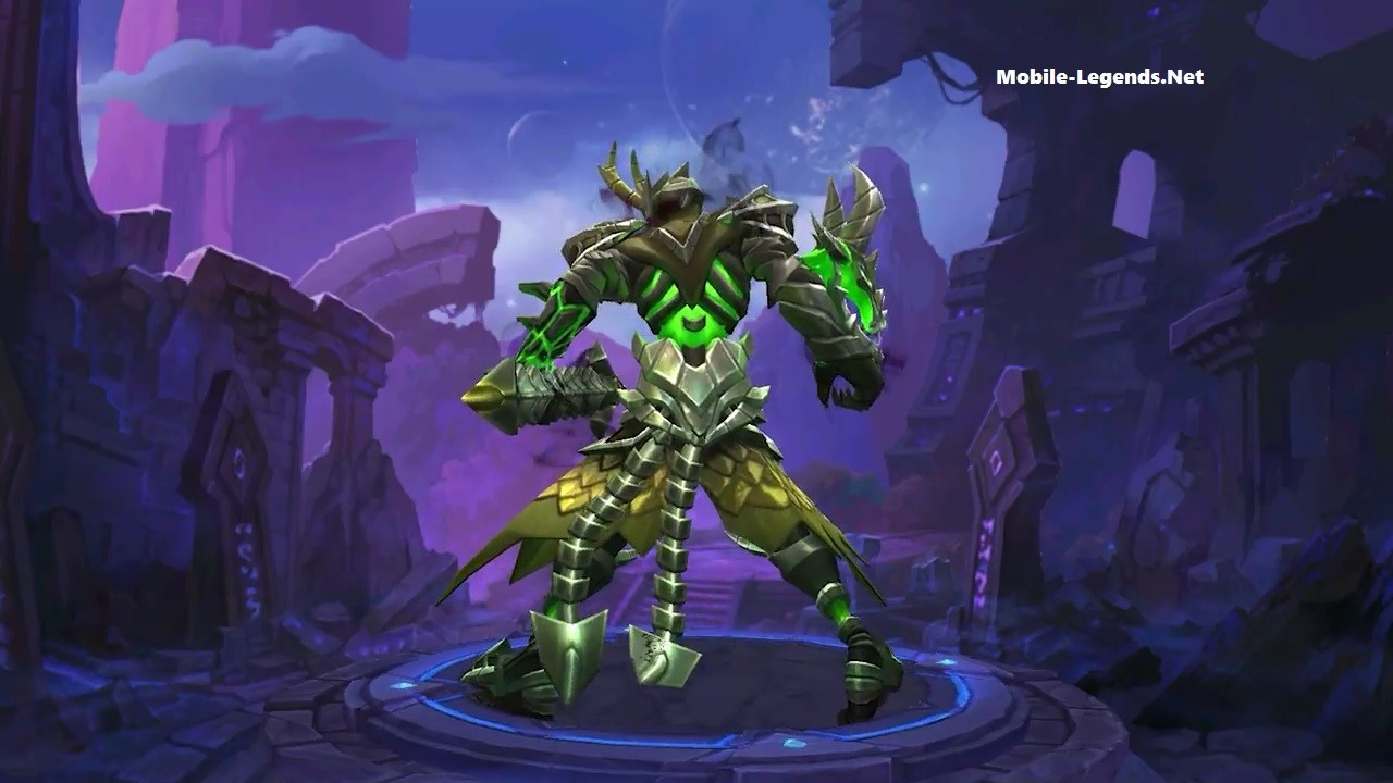 Mobile-Legends-Moskov-Spear-of-Bone-Dragon-1