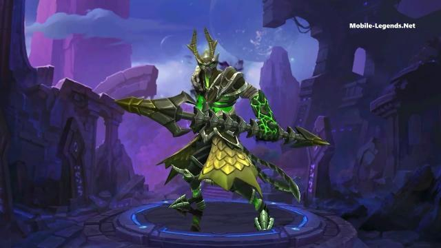 Mobile-Legends-Moskov-Spear-of-Bone-Dragon